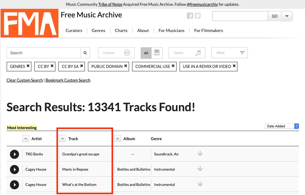 free-music-archive-kostenlose-musik