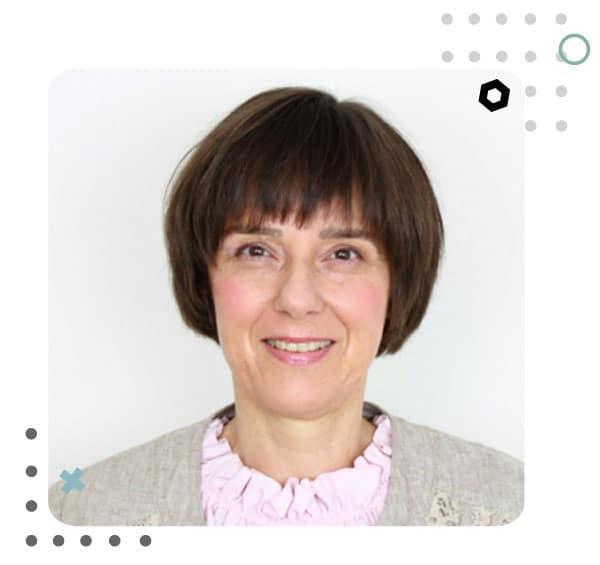 Anne Barbara